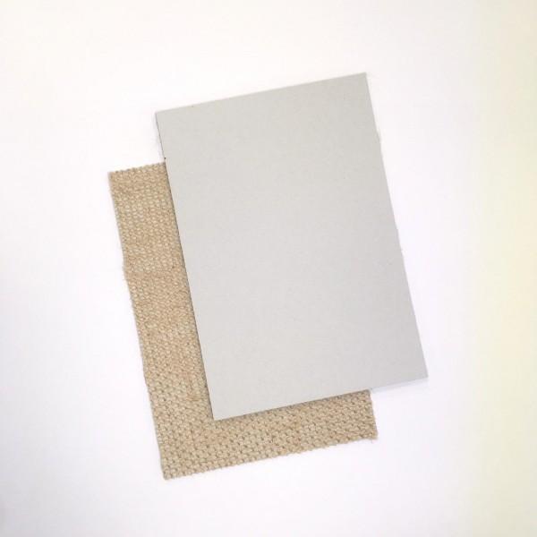 Linolejs drukāšanai ABIG; A5