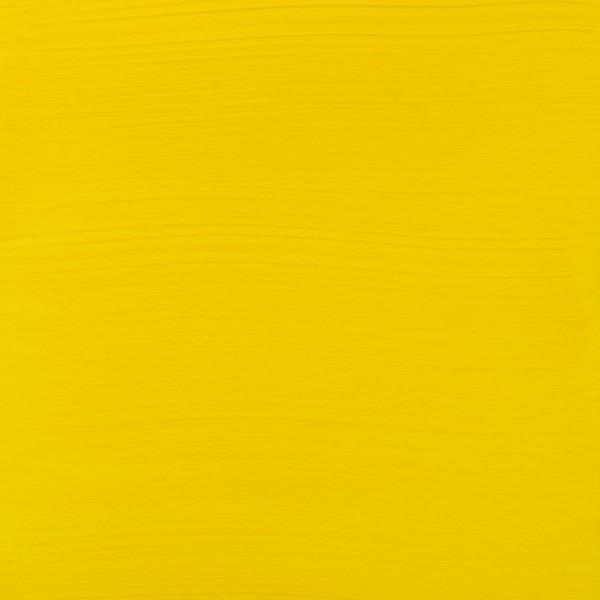 Akrils Amsterdam 120ml , Azo yellow light 268