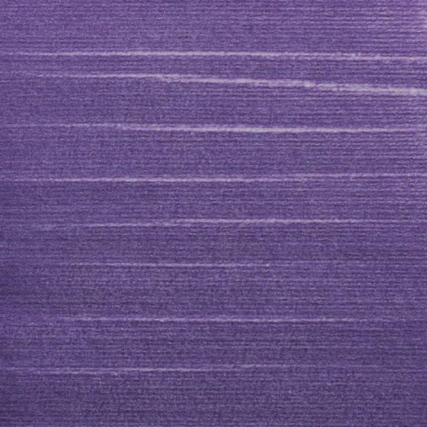 Akrila Tinte Amsterdam 30 ml 821 Pearl Violet