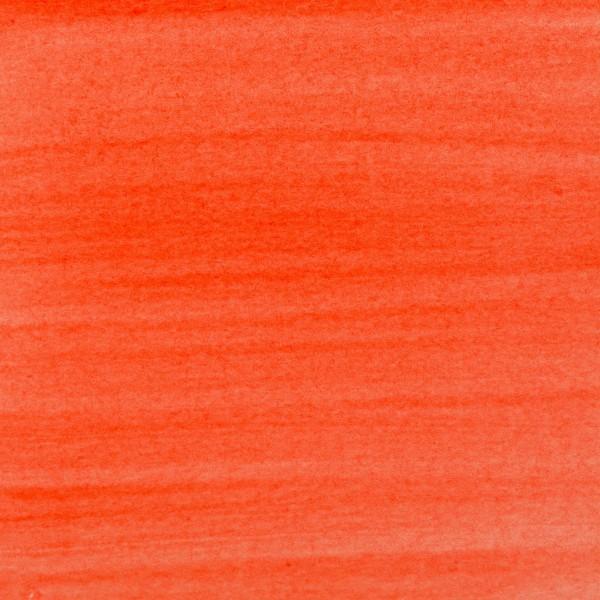 Akrila Tinte Amsterdam 30ml 257 Reflex Orange