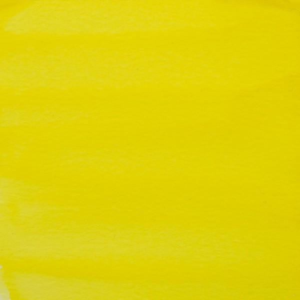 Akrila Tinte Amsterdam 30ml 267 Azo Yellow Lemon