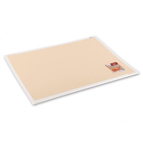 Pasteļpapīrs MT Touch Canson 355g 50x65cm, cream 407