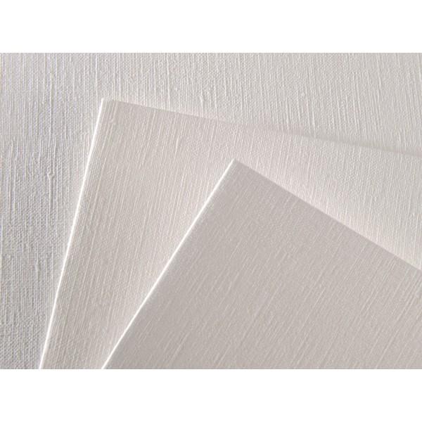 Eļļas, akrila papīrs Figueras 290g/50x65