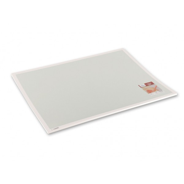 Pasteļpapīrs MT Touch Canson 355g 50x65cm, pelēks 354