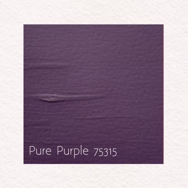 Krīta krāsa C. Kreul 150 ml; Pure Purple