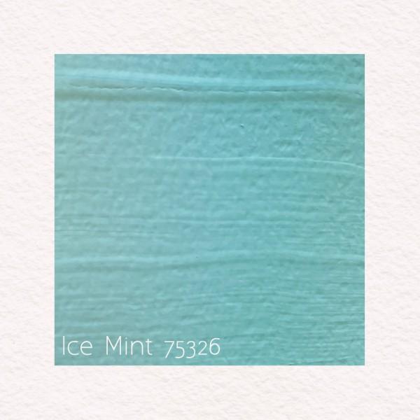 Krīta krāsa C. Kreul 150 ml; Ice Mint