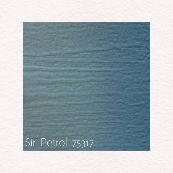 Krīta krāsa C. Kreul 150 ml;Sir Petrol