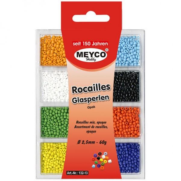 Perlītes Meyco Art. Nr. 132-13