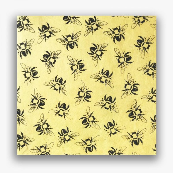 Nepālas papīrs A4 Bites