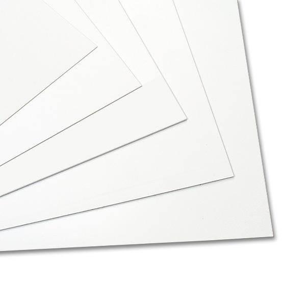 Zīmēšanas papīrs SMLT Bristol A2