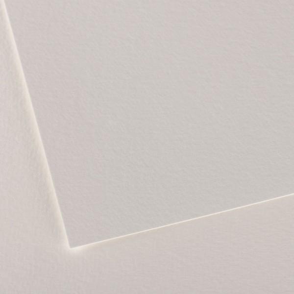 Papīrs akrilam Canson 400gr/m; 50x65cm