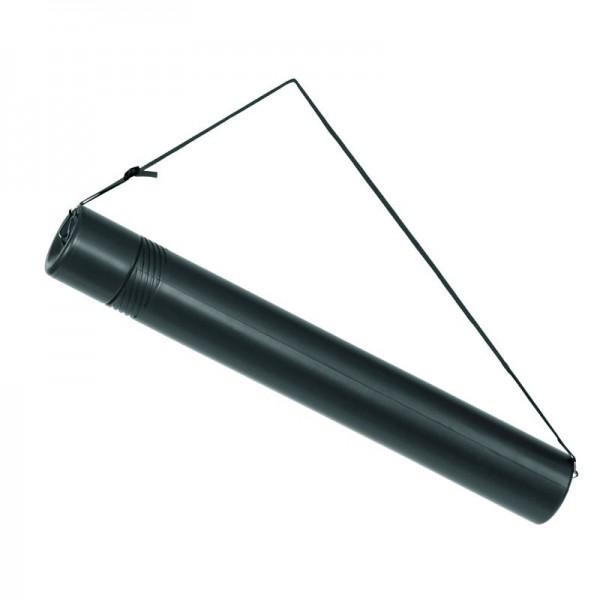 Tubuss Linex; D= 6.5 cm; H=40-74 cm