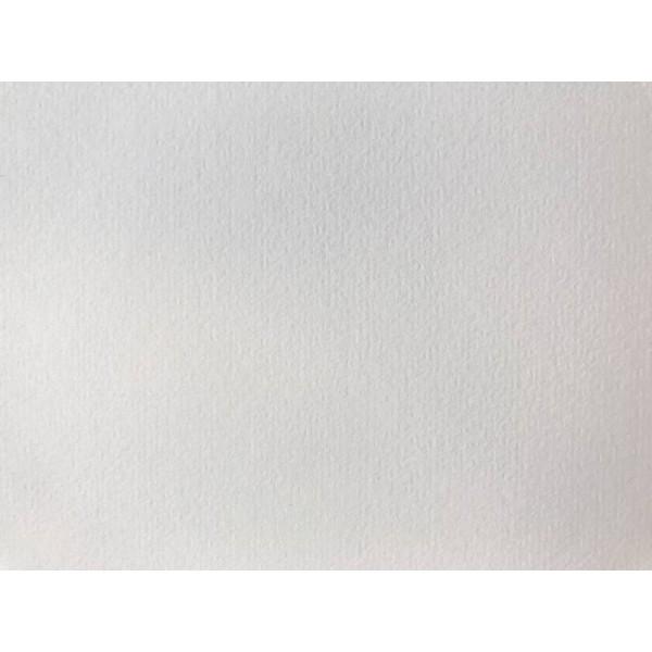 Akvareļpapīrs SMLT 300 gr/m2 100 % kokvilna; A2