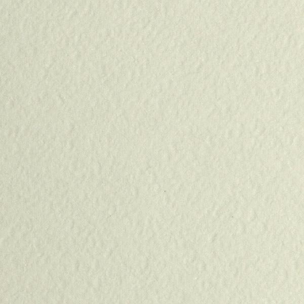 Akvareļpapīrs GOZNAK 200 gr/m2 420x594