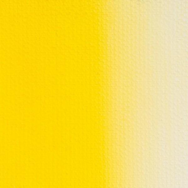 Eļļas krāsa Master Class, kadmijs dzeltens gaišs, 200