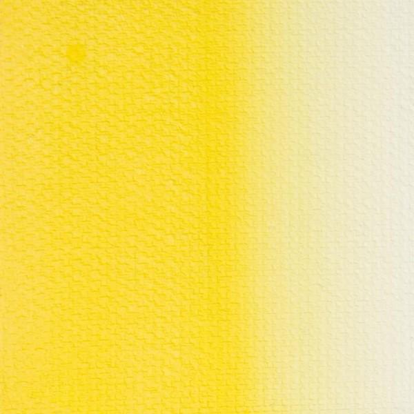 Eļļas krāsa Master Class, kadmijs citrona, 203