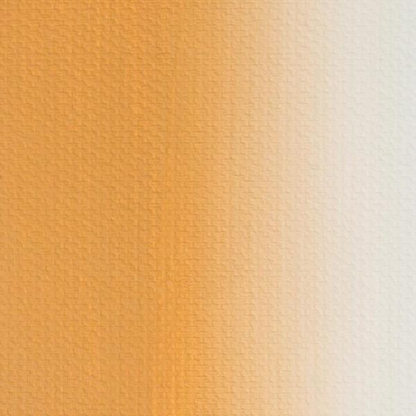 Eļļas krāsa Master Class, Neapoles dzeltena, 209