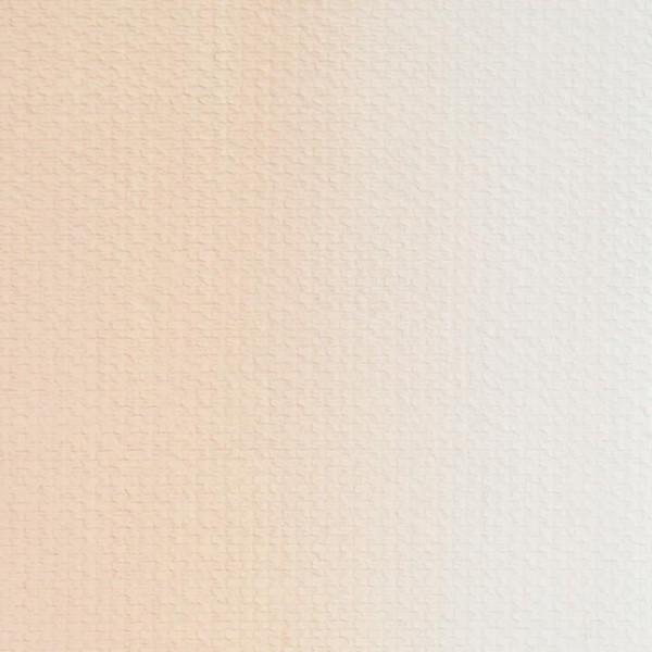 Eļļas krāsa Master Class, Neapoles miesas krāsa, 222