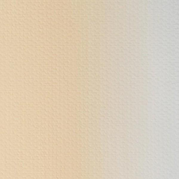Eļļas krāsa Master Class, Neapoles bāli-dzeltena, 223
