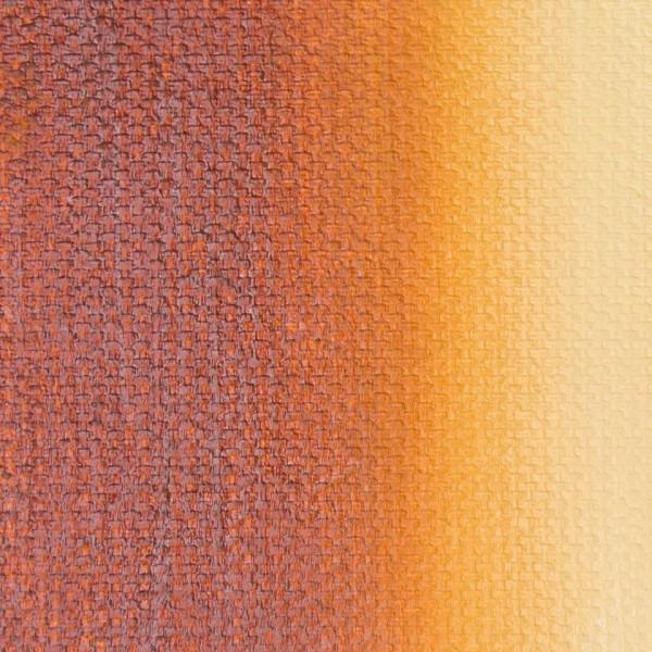 Eļļas krāsa Master Class, Indijas dzeltena, 228