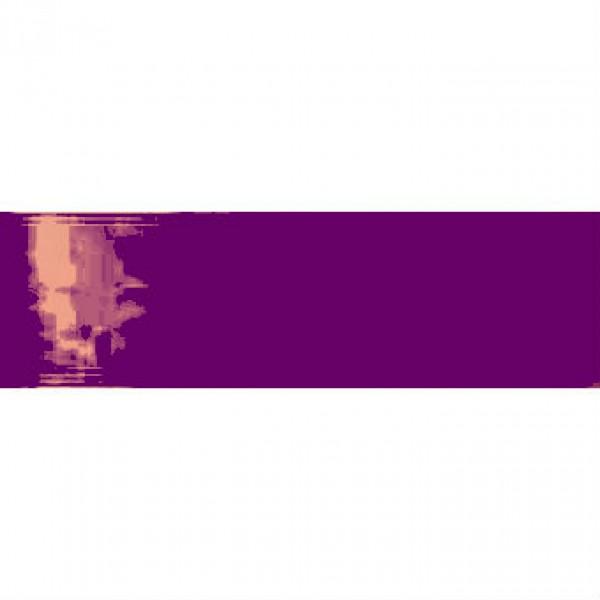 Guaša Brianclegg 300ml, perlamutra violets
