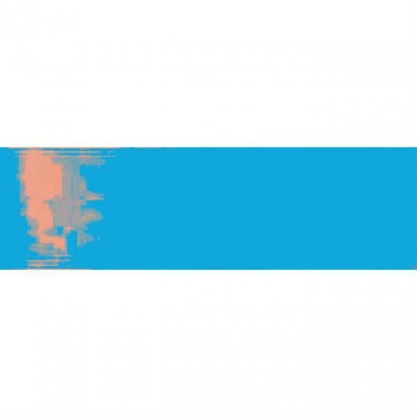 Guaša Brianclegg 300ml, perlamutra zila
