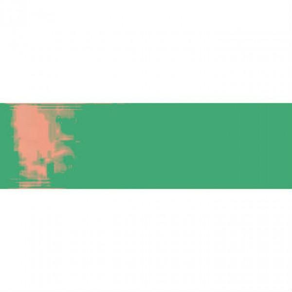 Guaša Brianclegg 300ml, perlamutra zaļa