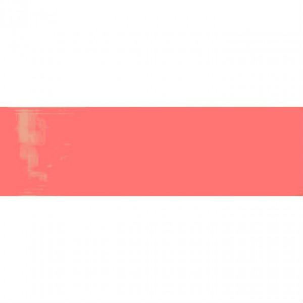 Guaša Brianclegg 300ml, perlamutra rozā
