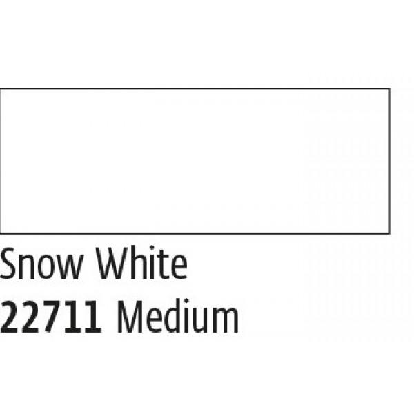 Krīta marķieris ''Chalky''; White; 2-3 mm