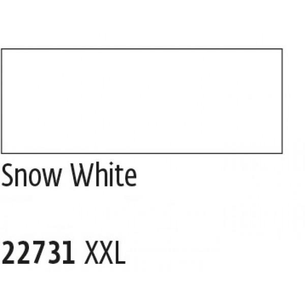 Krīta marķieris ''Chalky'' White ; 15 mm