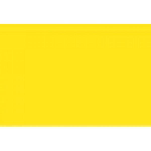 Pirkstiņkrāsas tekstilam MUCKI, dzeltena