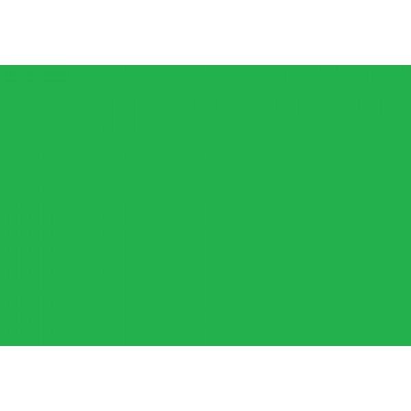 Pirkstiņkrāsas tekstilam MUCKI, zaļa