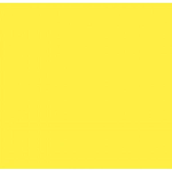 Plastilīns Patplume, dzeltens