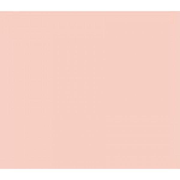 Plastilīns Patplume, miesas krāsa