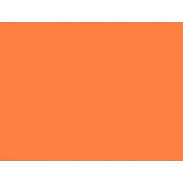 PicTixx sveču zīmulis,  oranžs 49703