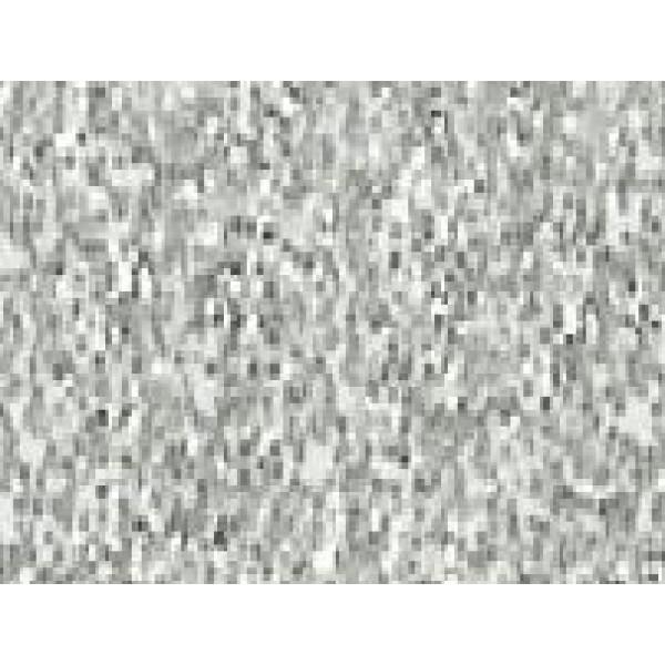 PicTixx sveču zīmulis,  sudraba gliteri 49734