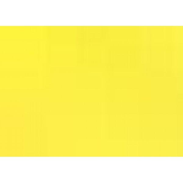 PicTixx sveču zīmulis,  dzeltens 49702