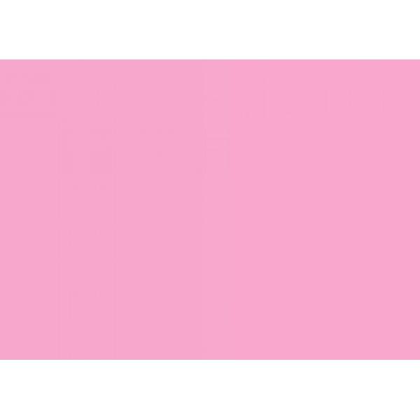 PicTixx sveču zīmulis,  rozā 49705