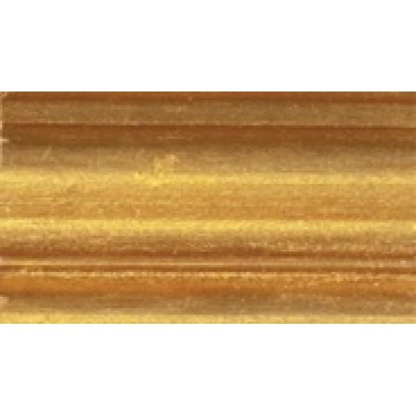 Zeltīšanas vasks L&B 30ml; florentine 723