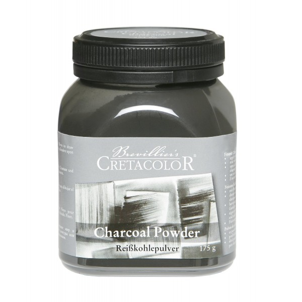 Grafīta pulveris 150 gr.