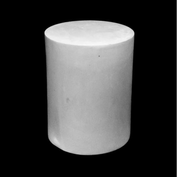 Ģipša figūra- Cilindrs