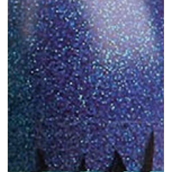 Guaša Brianclegg 300ml, mirdzoša purpura