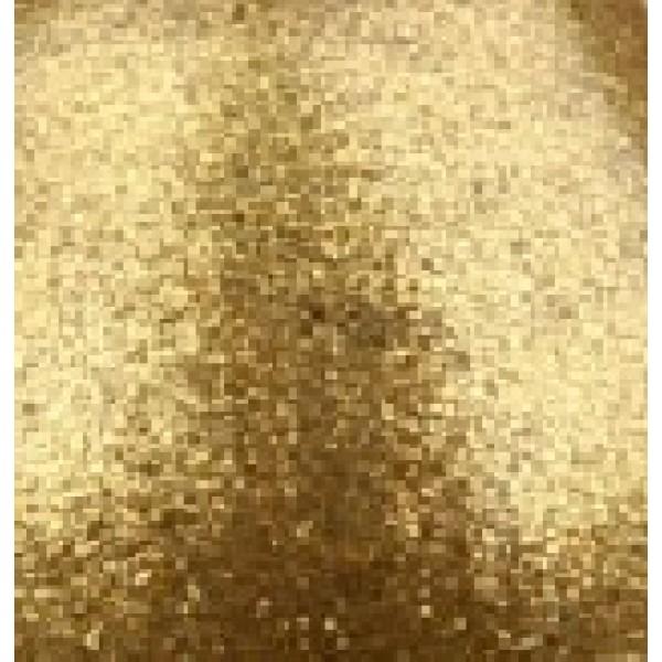 Guaša Brianclegg 300ml, mirdzoša zelta