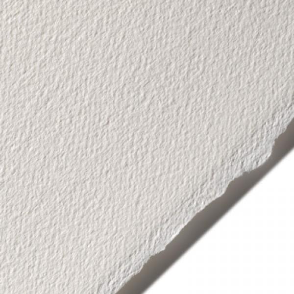 Akvareļpapīrs ARCHES 56x76cm, 185g/m2