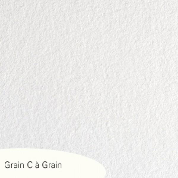 Zīmēšanas papīrs C' a Grain 180g/m²
