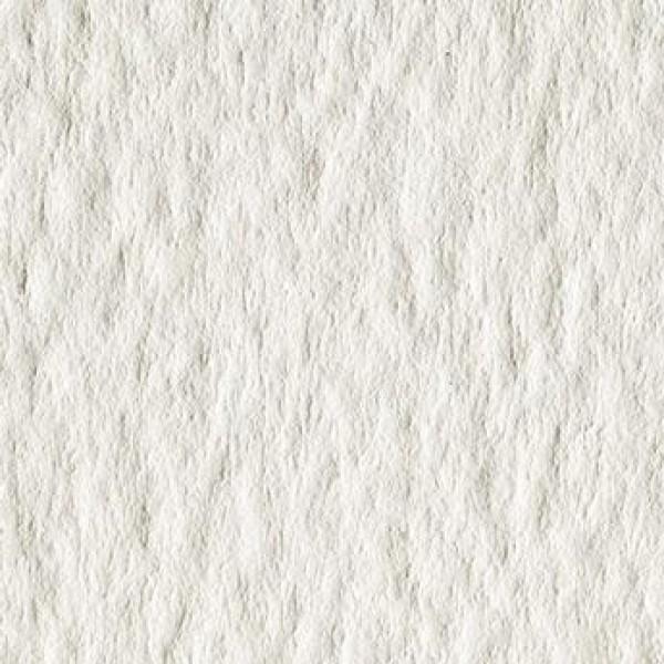 Akvareļpapīrs MONTVAL TORCHON, 270g/m²