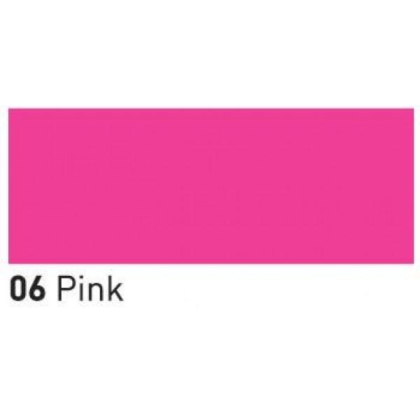 Pirkstiņkrāsa MUCKI 150ml, rozā