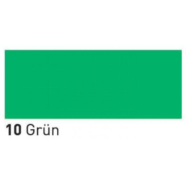 Pirkstiņkrāsa MUCKI 150ml, zaļa