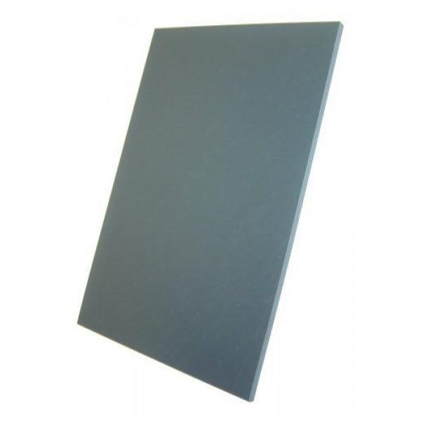 Linolejs drukāšanai 150x200 mm