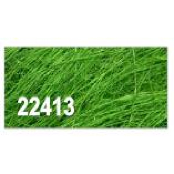Sizala šķiedras 30g, zaļas